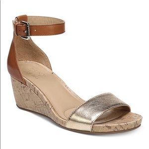 Shoes - Naturalizer Wedges